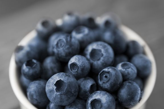 15 collations savoureuses qui pèsent moins de 100 calories