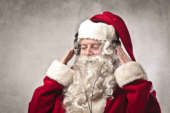 10 Effective Ways to Beat Holiday Stress