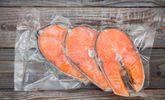 Alimentos que nunca debe comer pasada su fecha de caducidad