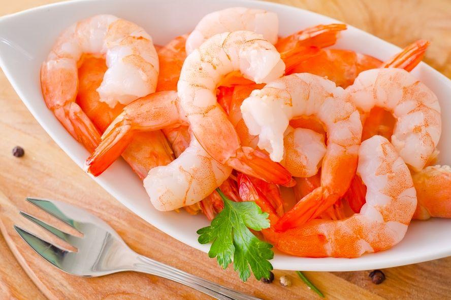 Diez deficiencias nutricionales que causan depresión
