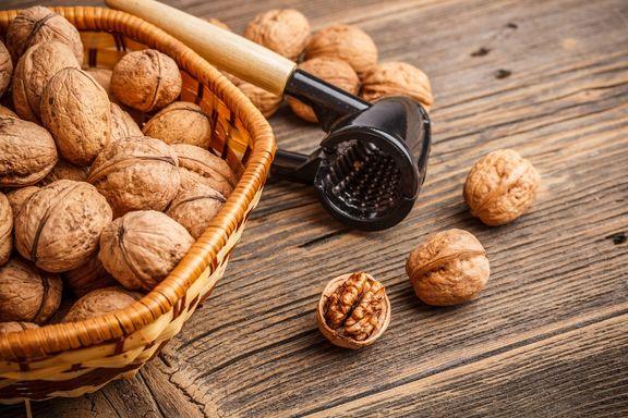 12 Aliments qui Diminuent le Cholestérol