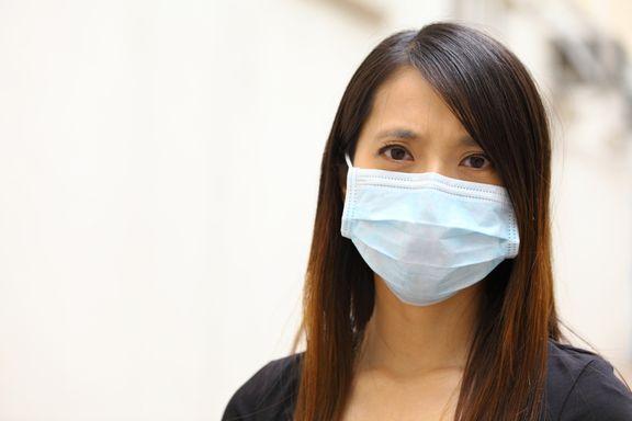 Missouri H1N1 Outbreak Spreads Across State Borders
