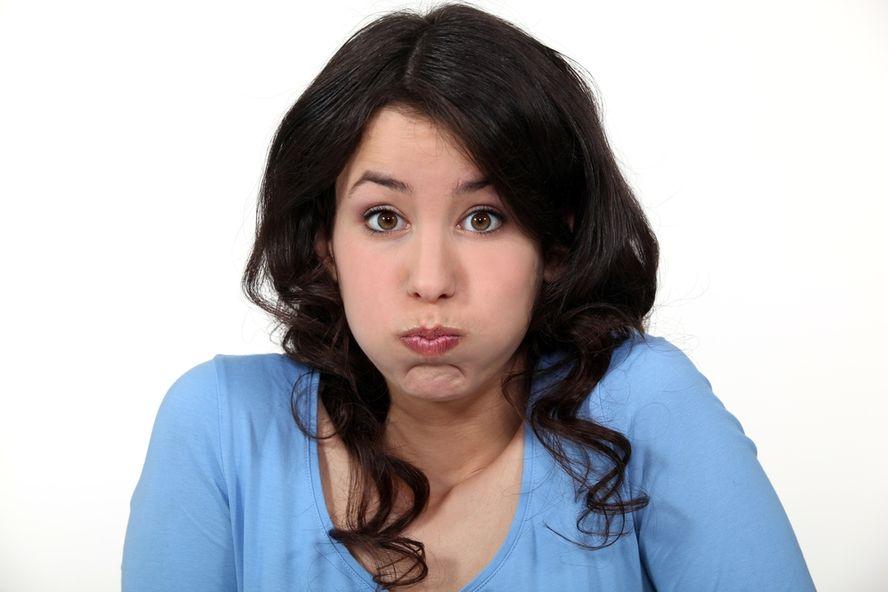 10 Consigli Efficaci per Prevenire Il Famigerato Bruciore di Stomaco