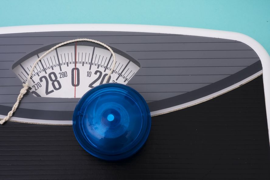 Video: AHA says Yo-Yo Dieting Dangerous Even if you're not Overweight