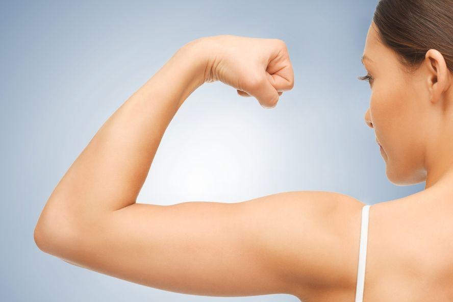 10 Aliments qui vous aideront à Développer vos Muscles