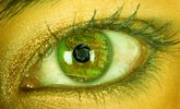 Bionic Lenses Could Boost Vision, Eliminate Cataracts