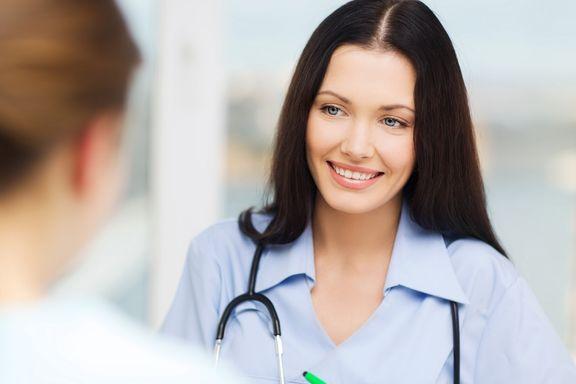 A quoi s'attendre après une hystérectomie ?