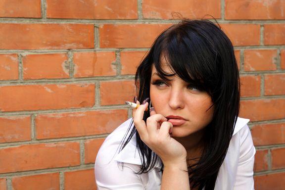 Smetti di Fumare: la via Maestra per Dire Basta!