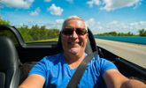 Mid-Life Crisis: Natural Transition or Health Condition?