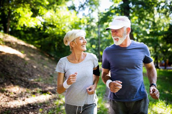 Benefits of Regular Exercise for Seniors