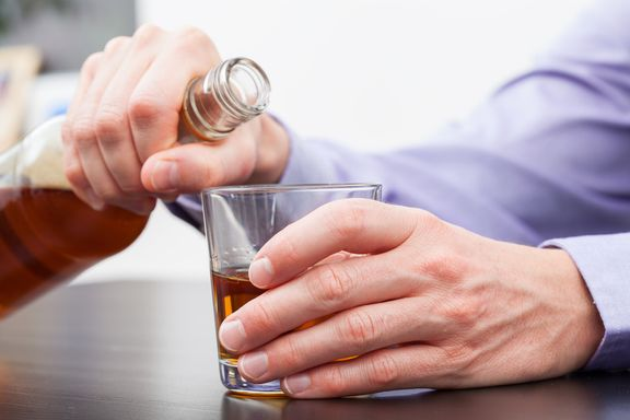 Alcohol Causes Almost 80,000 Deaths in Americas Each Year, Report Finds
