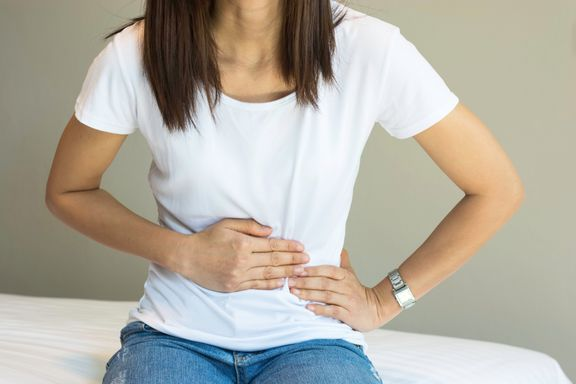 Common Causes of Feminine Pelvic Pain