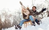 Best Winter Couple Workouts