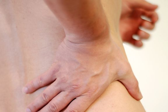 8 Signs and Symptoms of Pilonidal Cysts