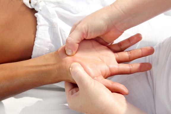 Trattamenti Efficaci per le Nevralgie