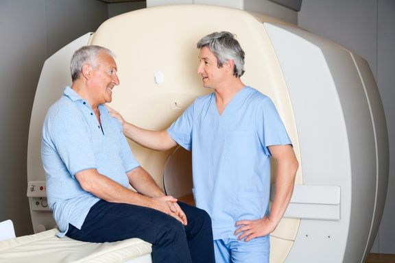 Radiation Treatments Cause More Problems For Prostate Cancer Patients Than Surgery, Study Finds
