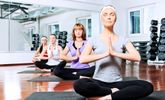 Diez motivos por los cuales los científicos recomiendan la meditación