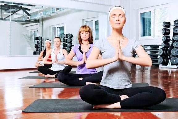 10 raisons pour lesquelles la science soutient la méditation