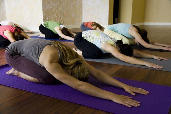 10 metodi facili per trattare il mal di schiena