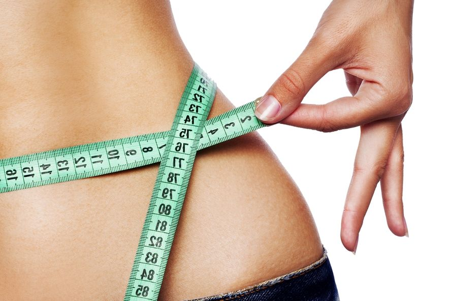 8 Consigli Alimentari di Moda che Dovresti Ignorare