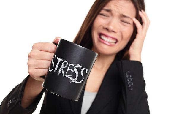 10 aliments qui causent la mauvaise humeur !