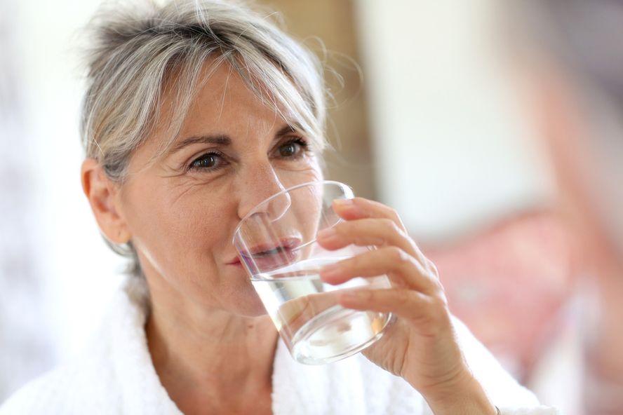 8 Modi Naturali per Ripulire il Fegato