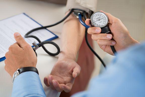 8 Conseils de cardiologues qui viennent du fond du cœur