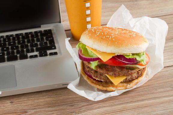 8 Consigli per Mangiare Senza Sensi di Colpa
