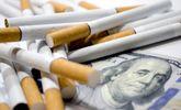 Las 10 mejores razones para dejar de fumar