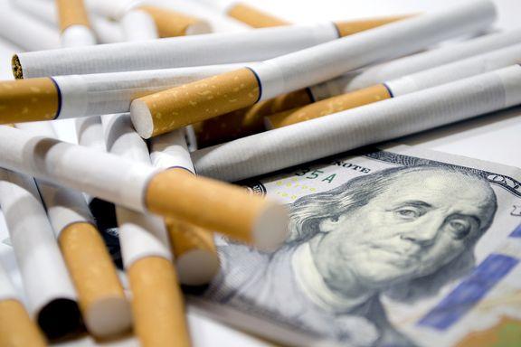 Les 10 meilleures raison d'arrêter de fumer