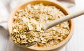 Meilleurs aliments à consommer pour combattre le syndrome prémenstruel