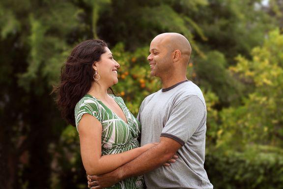 I 10 Piccoli Cambiamenti Più Salutari per un Uomo