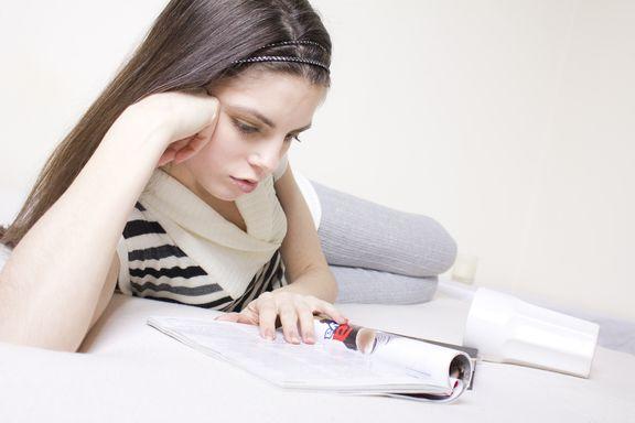 8 conseils pour bannir la culpabilité alimentaire