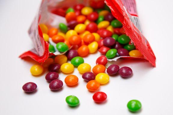 Los 8 peores snacks para el cine