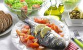 Mediterranean Diet Drastically Reduces Risk of Diabetes, Report Shows
