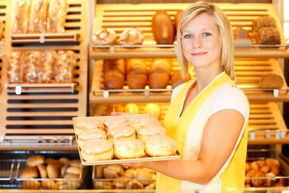 8 estrategias furtivas de la industria de la comida rápida