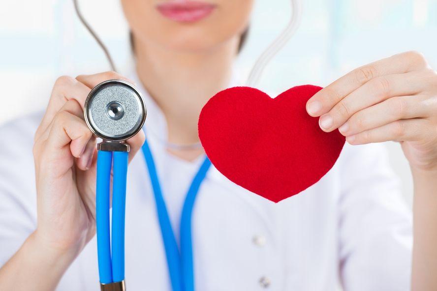 9 facteurs qui augmentent le risque de crise cardiaque