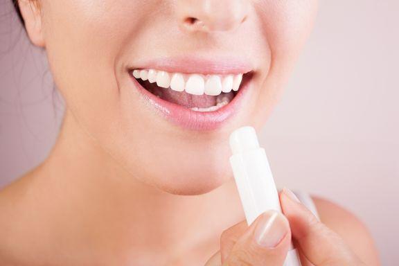 8 remedios naturales y calmantes para las úlceras del herpes labial