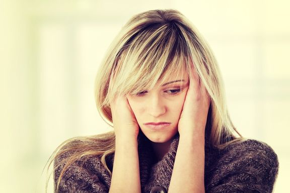 8 Important Facts About Migraines