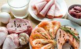 8 nutrientes esenciales que probablemente le hagan falta a su dieta