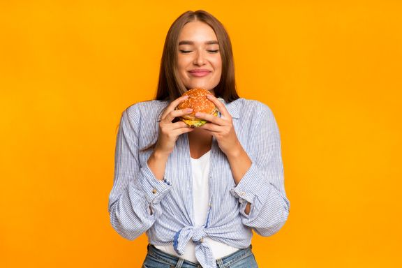 Sneaky Strategies of the Fast Food Industry