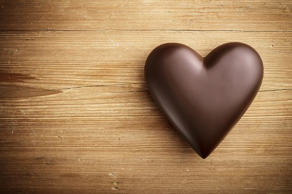 Scientists Put Chocolate Heart Health Claims to the Test