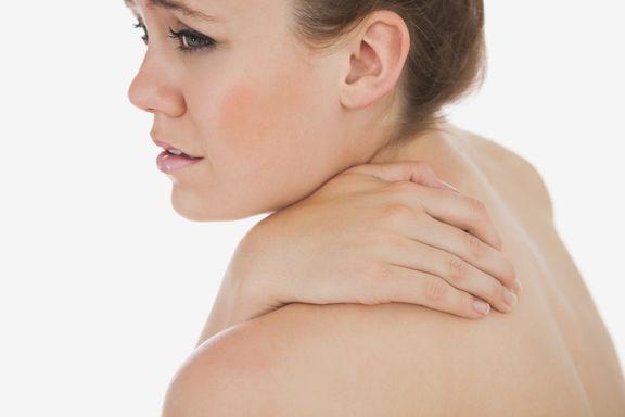 Soffro di Disturbo Affettivo Stagionale?
