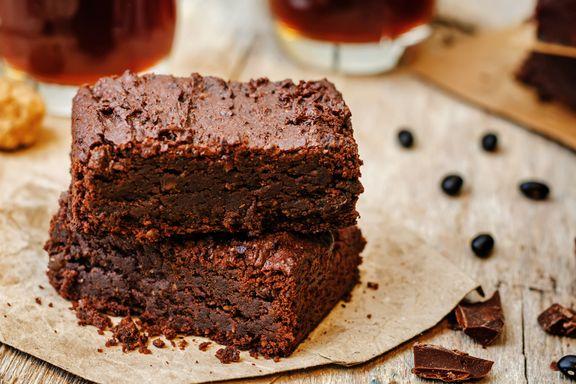 Tips for Healthier Baking