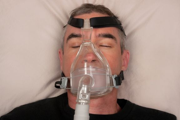 Polysomnography: 6 Things to Expect from a Sleep Clinic
