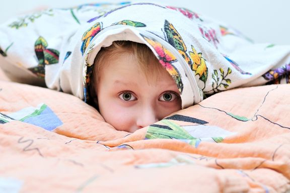 White Noise Machines Pose Serious Danger to Children, New Report Finds