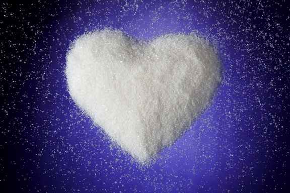 10 Ways Eating Sugar Poses Danger to Your Health