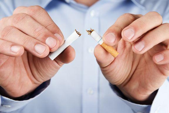 5 Steps to Breaking a Bad Habit
