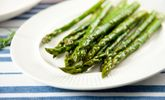 8 Spring Detoxifying Veggies to Put in Your Belly