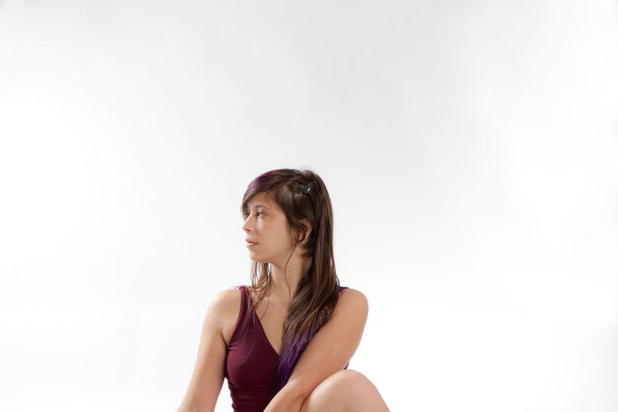 8 Spring Detoxifying Yoga Poses